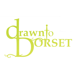 Drawn to Dorset