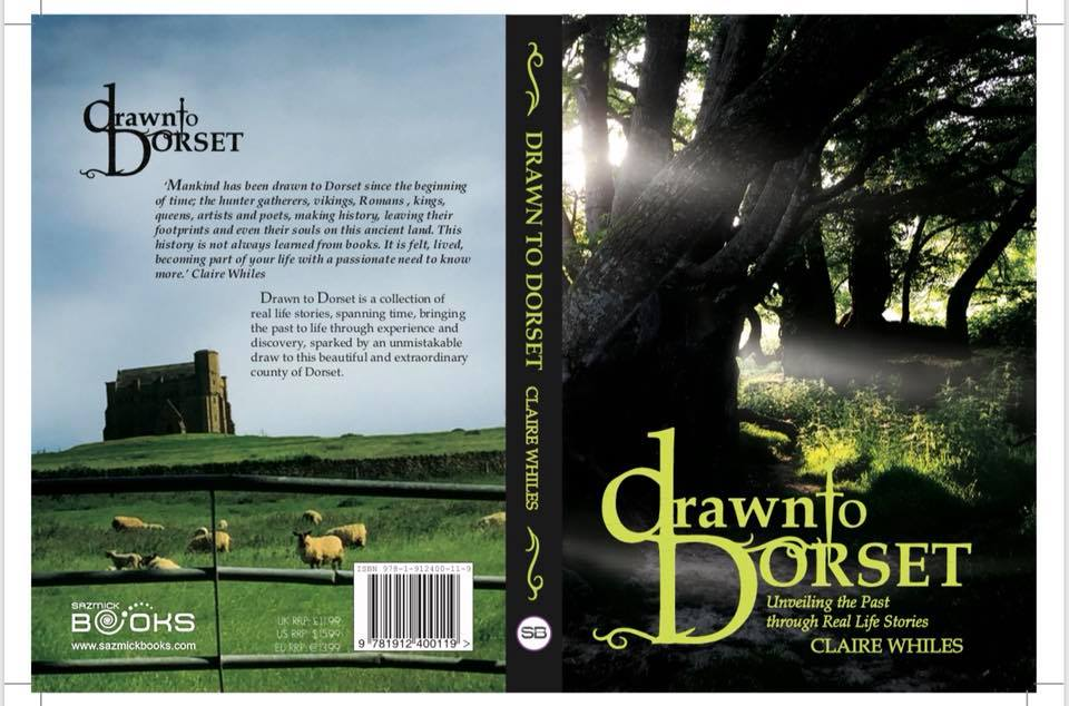 drawn-to-dorset-cover